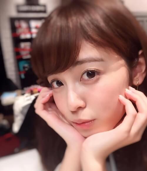 久慈暁子の画像 p1_30